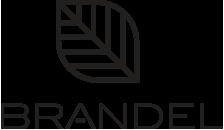 Brandel