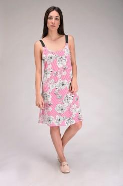 Resultado de imagen para Vestidos de verano 2018