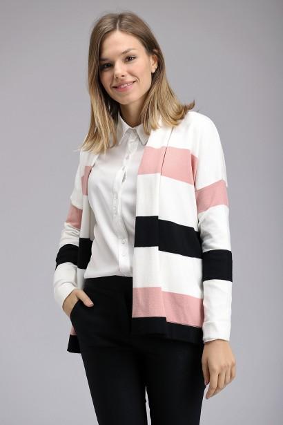 ddc15f83188e Brandel Indumentaria - Sweaters Liquidación Invierno